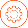 orange-engineer-icon-circle