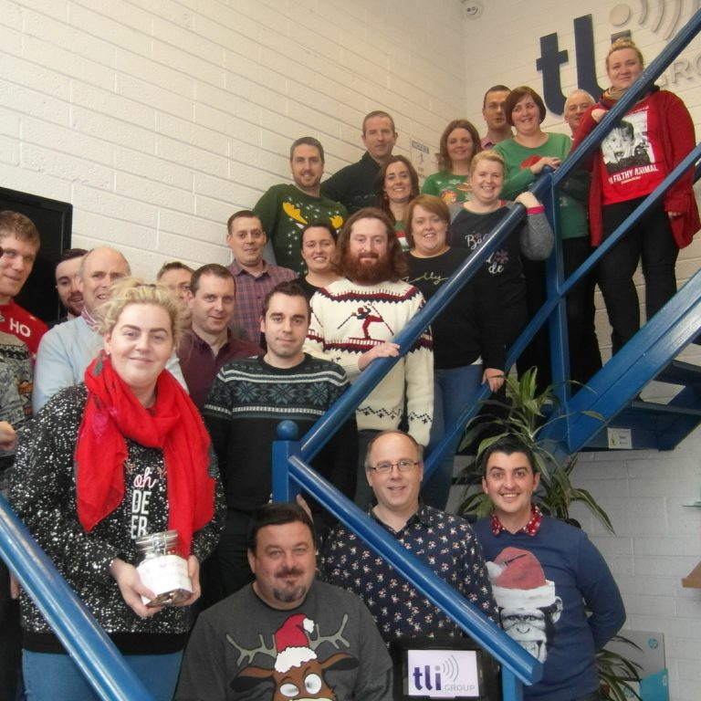 2016-svp-christmas-jumper-day