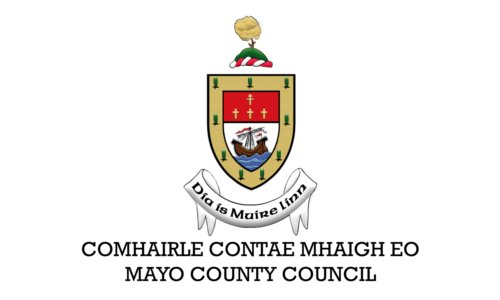 mayo-county-council