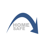 homeSafeRound