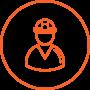 orange-civil-icon-circle