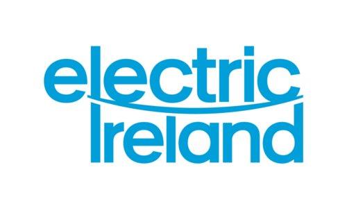 electric-ireland-logo
