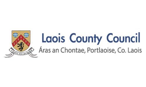 laois-county-council