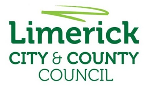 limerick-city-county-council